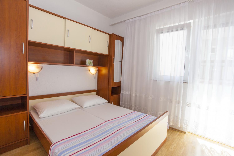 Room / Zimmer / Soba 1